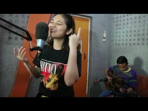Download GEISHA - RAHASIA OST ANTOLOGI RASA LIVE AT JIZ FM Mp4 baru