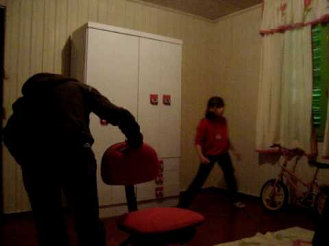 Dance Dance - Fall Out Boys/   Momento Amy Winehouse