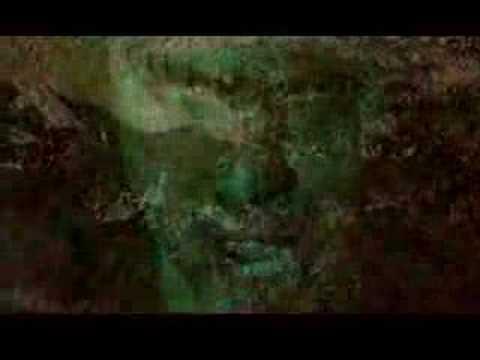 Moonspell - Butterfly Fx