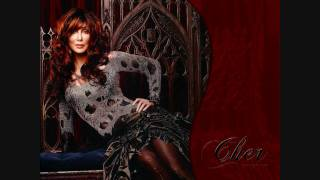 Watch Cher Dove LAmore video