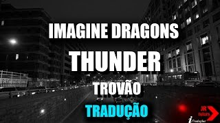 Download Lagu Imagine Dragons Thunder tradução [PT-br] Gratis STAFABAND