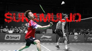 Kevin Sanjaya Sukamuljo - The Virtuoso