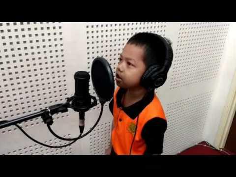 download lagu Ku Rela Dibenci - Adam gratis