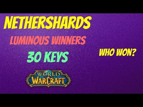 Opening 30 Wyrmtongue Caches (Contest Winners) - World of Warcraft