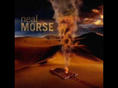Neal Morse - Another World