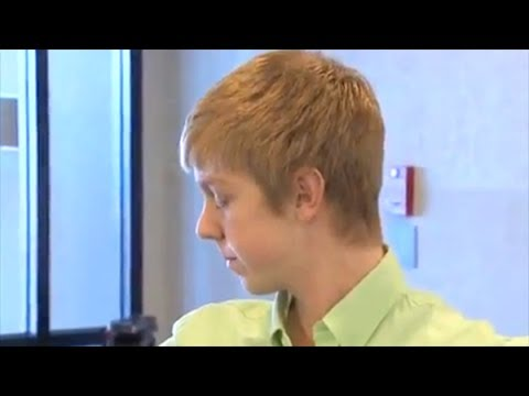 Rich Teen Kills 4, Avoids Prison Thanks To 'affluenza' video