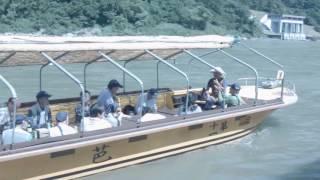 戸沢村観光PR