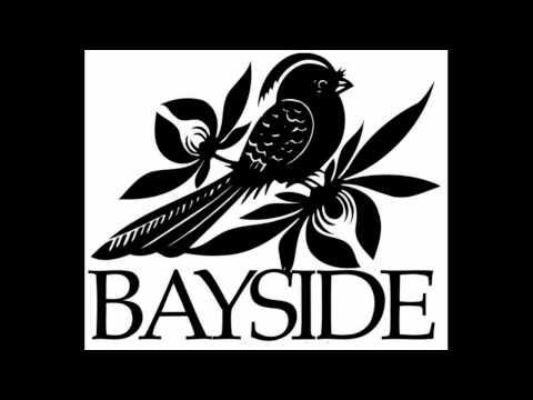 Bayside - Montauk