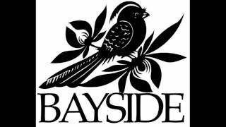 Watch Bayside Montauk video