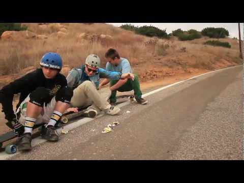 Sector 9 - Ice Cream Chase