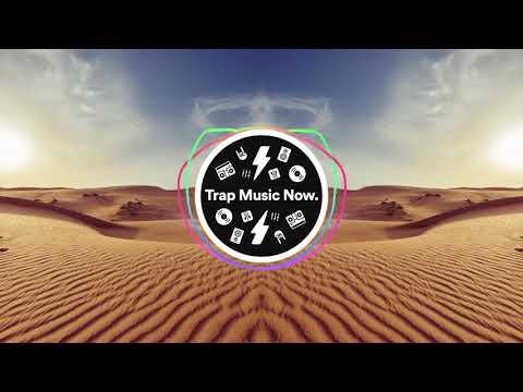 The Chordettes - Mr. Sandman (Trap Remix)
