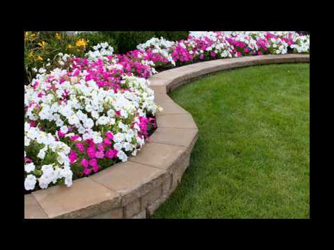 (563) 340-5709 Retaining Walls Eldridge, IA Long Grove, IA
