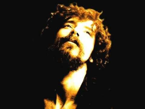Raul Seixas - Tente Outra Vez  (  1975  )