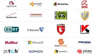 Как удалить avira browser safety