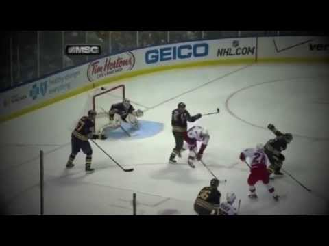 Alexander Semin Александр Сёмин - 2012-13 Carolina Hurricanes Highlights
