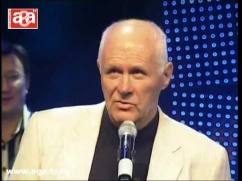 Пионеры юмора ПРОТИВ Пенсионеров КВН