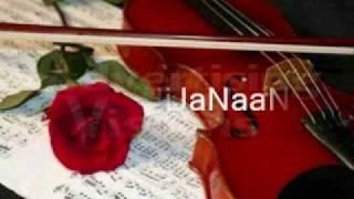 download lagu Ye Un Dino Ki Baat Hai gratis