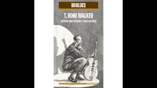 Watch Tbone Walker Midnight Blues video