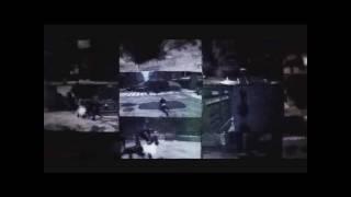 Watch Darkane The Creation Insane video