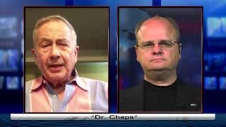 Science: Cannabis kills Teenage Brain Cells.  Larry Pratt (2 of 2) – 9-25-14