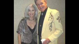 Watch Bill Anderson Deck Of Cards video