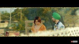 Diljit Dosanjh Gulabi Pagg Official Audio Neha Sharma Jatinder Shah Ranbir Singh