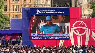 #CricketWorldCup19 #Eng_Nzl CRICKET WORLD CUP'19 FINAL | ENGLAND VS NEW ZEALAND | SUPER OVER