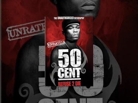 50 Cent Refuse 2 Die