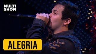 download musica Alegria Matheus e Kauan Anitta Entrou No Grupo