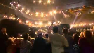 Download Lagu Eric Church Keith Urban ACM Performance Gratis STAFABAND
