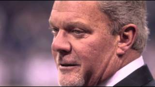 Colts Owner Arrested for DWI, Drugs  (Sports)  3/17/14