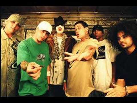 Kottonmouth Kings - Don