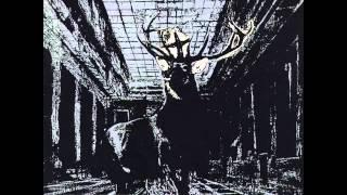 Watch Laibach Nova Akropola video