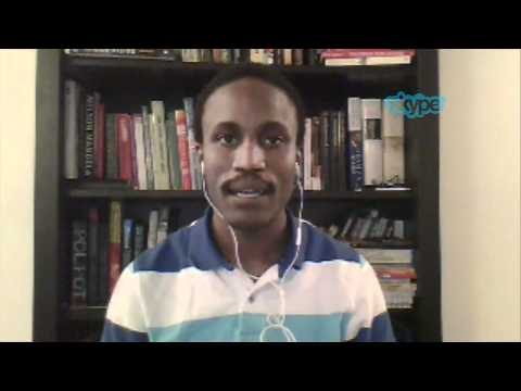 The Stream - Amerasians & Nigeria's Boko Haram problem