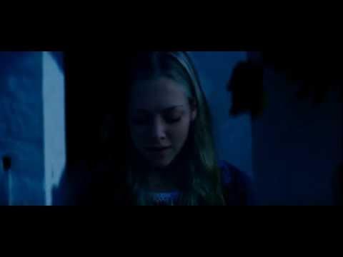 Mamma Mia! - I Have A Dream video