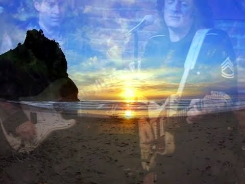 Tommy James And The Shondells - Crimson and Clover (Lyrics) Legenda Inglês - Português