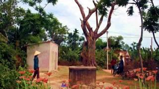 Moi tinh ben gieng nuoc - Minh Khang - Thanh An