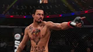 EA SPORTS™ UFC® 2_20180620211015