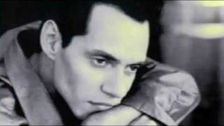 Watch Marc Anthony Como Ella Me Quiere A Mi video