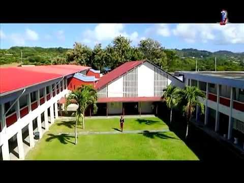 Let's Talk Tobago Episode 358