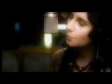 DHT-I Go Crazy (Giuseppe D. Radio, Promo Only Video Remix)