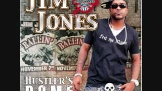 Watch Jim Jones Reppin Time video