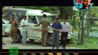 Traffic - TRAFFIC Malayalam Movie Clippings - CFN