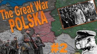 [2] Do broni!   Polska   The Great War   Hearts of Iron IV
