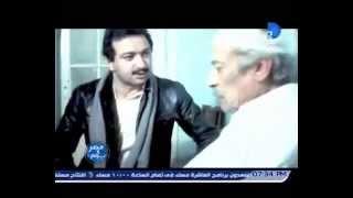 بشير الديك   سواق الاتوبيس أجمل صرخة لمن اغتال حلم مصر