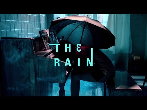 LADIES' CODE - The Rain Official MV