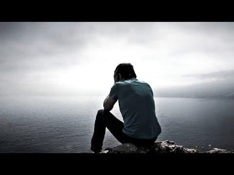 Sad Background Music / Sad Piano Instrumental | Sad by AShamaluevMusic