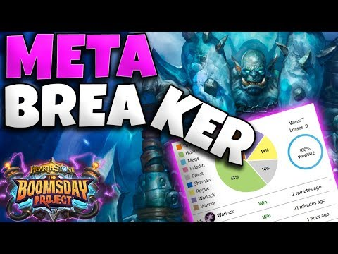 hearthstone how to get more quests