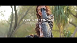 Download Aryan khan Ft Naseebo lal. Tu jo Mery kol 3Gp Mp4