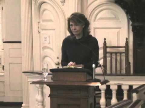 Belinda Rathbone: Tea with Miss Rose